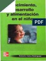 Crecimiento, Desarrollo y Alimentacion en el Niño.pdf