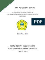 PEDOMAN_PENULISAN_SKRIPSI-_-POLTEKKES-KEMENKES-MATARAM-2014.pdf