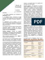 Neoplasias resumen.docx