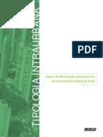 Tipologia intraurbana - espaços de diferenciação socioeconômica nas concentrações urbanas do Brasil.pdf
