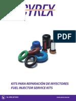 Catálgo-de-Repuetos-para-Inyectores-Cyrex-2019