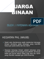 Keluarga Binaan  D4 - Kasus Gizi Buruk, BGM, Bumil 2019.pdf