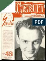 cenit_1954-48.pdf