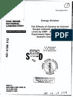 CORONA with Peek´s Law.pdf
