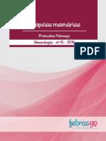 Biopsias-Mamrias
