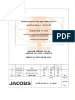 4501687055-05300-INFME-00007_Informe Análisis del Apoyo Logístico.pdf
