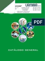 CATALOGO_ELEVACION.pdf