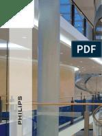 20160726034121000000-20 Philips.pdf