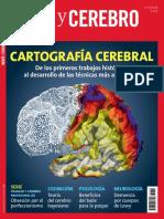 2014 - N°69.pdf