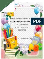 CLUB-MICROHISTORIAS.docx