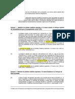 ED_2013_3_Ejemplos (1).doc
