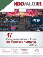 rh_octubre_2012.pdf