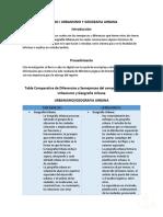 UNIDAD I URBANISMO Y GEOGRAFIA URBANA 2.docx