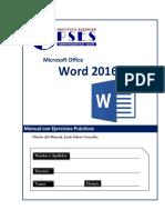 Manual de Word 2016.pdf