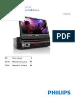 ced780_55_dfu_asp.pdf