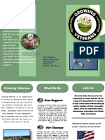 brochure final pdf