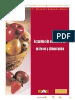 Manual Curso Nutricion Completo