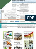 MAPA CONCEPTUAL Y FOLLETO.pdf