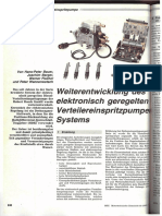 2006 5 Series Manual