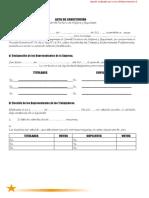 ACTA-Constitucion-CPHS.docx