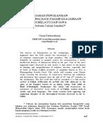 Sejarah_Pengkafiran_dan_Marginalisasi_Pa.pdf