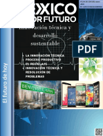 Revista digital (1).docx