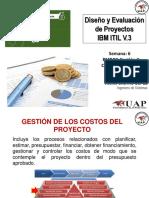 07_Costos.pdf