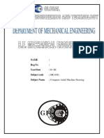 ME 8381 LAB MANUAL.docx