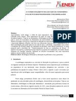 5450_2826_ID.pdf