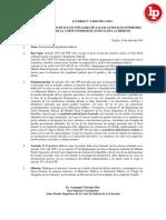 Acuerdo-9-2018-Formación-del-expediente-judicial-.pdf