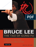 Bruce Lee the Tao of Gung Fu by Bruce Lee.pdf