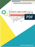MODUL OBATUKAI 2018_unlocked.pdf