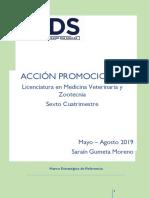 ACCION PROMOCIONAL.docx