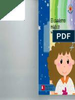El Cuaderno Magico - Isela Romero Rojas.pdf