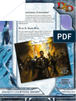 Legacy-of-the-Crystal-Shard-DDEncounters-Instructions.pdf