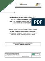 Módulos De Expedición Y Renovación De Licencias O Permisos