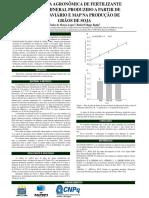 Banner (Thales) PDF