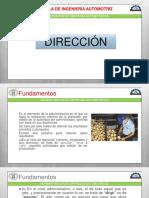 Dirección y control.pdf