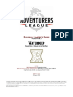 Waterdeep Dungeon Master's Guide v8.2.pdf