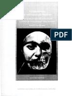 182954402-antropologia-forense.pdf