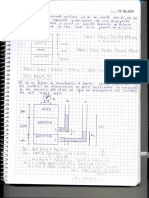 mecanica0001.pdf