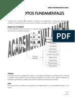 FACTORES DE CONVERSION.pdf