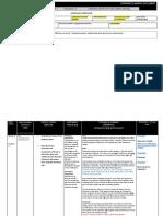 ict assessment 1