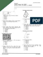 DOC-20190304-WA0013.pdf