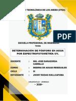 PLANIFICACIÓN-FAMILIAR-UTEA.docx