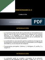 Sesión 1. Combustión.pdf
