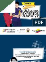 HagamonosEx_Grados 8-9.pdf