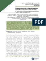 2017-11-09-Martin-Mex-Hongos-fitopatogenos (1)