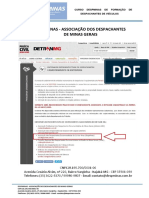 apostila despachante.pdf