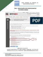 apostila despachante.pdf